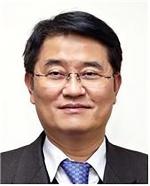 홍성 출신 윤종인 개인정보보호위 상임위원 임명