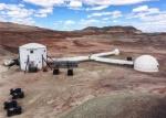 우주로 사막으로…특별한 곳 찾아 헤매는 예능들