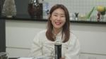 모델 한혜진, tvN '인생술집' MC 합류