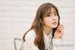 박세영, 고경표와 한솥밥…씨엘엔컴퍼니 전속계약