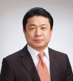 구본선 논산시의원 후보, 나선거구 여론조사 1위