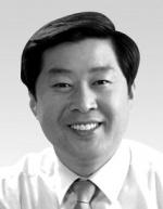 """황명선 논산시장 후보 """"백성현 후보 허위·흑색 선전에 법적 조치"""""""