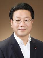 박윤옥, 제16대 당진화력본부장 부임