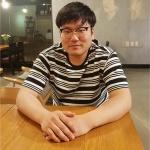 [창간특집] 치열한 적응기 보내는 28세…청주 직장인 신동휘 씨
