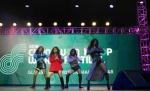 인도양 마다가스카르도 한류…케이팝 행사에 1천명 관중