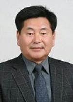 """논산시의원 라선거구 김만중 후보 """"고품질 안전농산물 생산농가 지원확대 할것"""""""