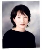 '제17회 대전 뉴댄스 국제 페스티벌'을 보고…