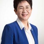 [화제의 당선인] 대전 최초 여성단체장 박정현 대덕구청장