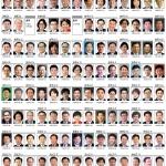 6·13 지방선거 당선인 - 충북