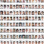 6.13 지방선거 당선인 - 충남