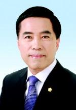 """황인호 대전 동구청장 """"잃어버린 동구의 영광·자존심 회복"""""""