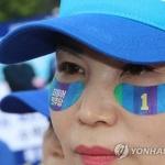 민주당 천하 6·13 지방선거… 벼랑 끝 몰린 야권