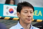 [월드컵] '결전의 날 밝았다'…신태용호, 스웨덴과 첫판 격돌