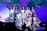 트와이스, 7월 9일 컴백…신곡 '댄스 더 나이트 어웨이'