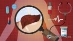 간암 진단 정확도 높이는 분석기술 개발