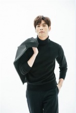 최다니엘, KBS 수목극 '오늘의 탐정' 주연