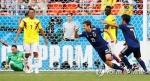 -월드컵- 일본, 10명 싸운 콜롬비아 제압…아시아, 남미에 첫 승리