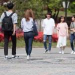 대학기본역량진단 1단계 가결과…충청권 대학 '희비 교차'
