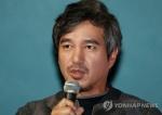 """조재현 측, 재일교포 여배우 미투에 """"사실무근"""""""