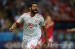 -월드컵- '코스타 3호골' 스페인, 이란 질식수비 뚫고 첫 승(종합)