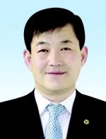 충북도교육청 인사