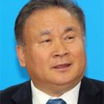 이상민 의원 세계적 항공기업 연구센터 유치 추진