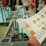 지역별 큰 편차 보이는 충청권 수익형 부동산