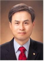 한국은행 대전충남본부장에 오영주