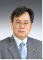 한국은행 충북본부장에 노영래