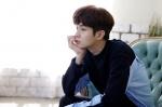 """'마녀' 최우식 """"지질한 이미지 벗고, 액션 전사 도전"""""""