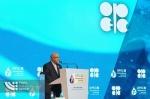 """이란 석유장관 """"바라던 수준만큼 OPEC 증산 합의"""""""
