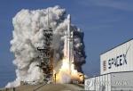 스페이스X, 1천400억원대 미 공군 정찰위성 발사 계약 따내