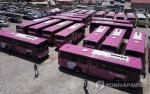 세종 시내버스 다시 달린다…교통공사 노조 파업 종료·복귀 요청
