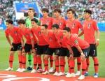 월드컵 유감