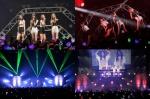 EXID, 8월 일본 데뷔 앨범…첫 쇼케이스 성료