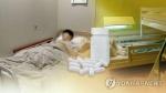 수면장애 따른 전국 연간 생산성 손실액 11조원