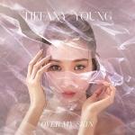 티파니, 소녀시대 탈퇴 후 첫 솔로곡 발표