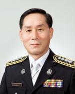 """노종복 천안서북소방서장 """"전문성 바탕 선제적 예방 강화"""""""