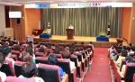 충남대병원 개원 46돌 기념식·2020 캠페인 선포식