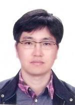 우석대 인사 단행…입학홍보처장에 김홍준 교수