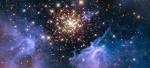 NASA, 美 독립기념일 맞아 '천체의 불꽃놀이' 공개