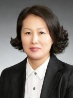 대전 대덕구의회 의장 서미경·부의장 김수연 선출