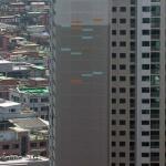 [클릭이슈] 대전 인구 150만 확보…열쇠는 신규 아파트 공급