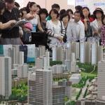 '재테크 ·희소성' 중대형 아파트 부동산가치 상승세