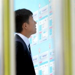 올초 졸업한 지역대학생들 일자리는?… 최저임금 인상 대전·충남 고용 후폭풍