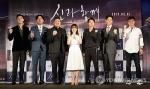 영화株 반등은 '미션 파서블'? 잇단 화제작에 기대 상승