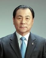 라이온스協 356-D 충북지구 신임총재에 안형모 씨