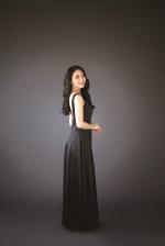 여름의 아름다운 추억 선물…내달 14일 대전예당서 송혜주 피아노 리사이틀