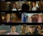 '러브'를 타고…tvN '미스터 션샤인' 10% 돌파