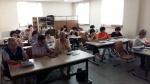 대전 대덕구 주민센터 여름방학 특강 프로그램…학구열 후끈